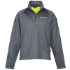 OGIO Force 1/4-Zip Pullover - Men's