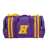 Spirit Duffel Bag