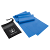 View Image 1 of 3 of Elastic Exercise Band