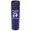 Marmaris Travel Tumbler - 16 oz.