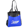 Business Tote Bag - 24 hr