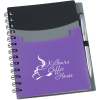 View Image 1 of 5 of Puka Notebook Set