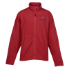View the Performance Tek Bonded Microfleece Jacket - Men's