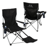 Game Day Lounge Chair - 24 hr