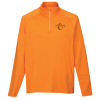 Hyperion 1/4-Zip Pullover - Men's - Screen