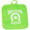Kitchen Bright Potholder - 24 hr