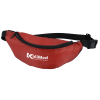 View Image 1 of 3 of Travel Waist Pack