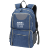 Strand Laptop Backpack