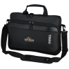 """View Image 1 of 3 of Thule Subterra 15"""" Computer Brief"""