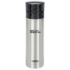 Thermos Sipp Hydration Bottle - 18 oz.