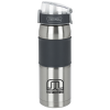 Thermos Double Wall Hydration Bottle - 24 oz.