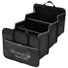 View Image 1 of 5 of Life in Motion XL Cargo Box - 24 hr