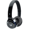 Cadence Bluetooth Headphones - 24 hr