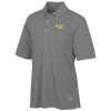 Callaway Dry Core Polo - Men's - 24 hr