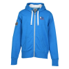 Roots73 Sandylake Full-Zip Hoodie - Men's