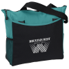 View Image 1 of 4 of Transport-It Tote