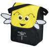 Paws and Claws Lunch Bag – Bee - 24 hr