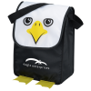 Paws and Claws Lunch Bag – Eagle - 24 hr