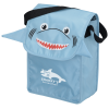 Paws and Claws Lunch Bag – Shark - 24 hr