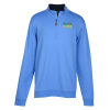 Devon & Jones Drytec20 1/4-Zip Pullover - Men's