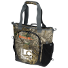 Engel Backpack Cooler - Camo