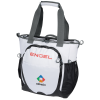 Engel Backpack Cooler - Embroidered