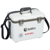 View Image 1 of 4 of Engel 13-Quart Cooler