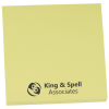 Post-it® Notes 3