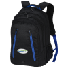 Champion Ambition Laptop Backpack