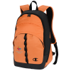 Champion Absolute Laptop Backpack