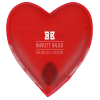 View Image 1 of 3 of Reusable Hand Warmer - Heart