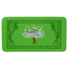Cushioned Jar Opener - Dollar Bill - Full Color