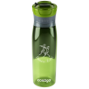 Contigo Kangaroo Sport Bottle - 24 oz. - 24 hr