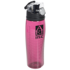 Thermos Hydration Bottle with Meter - 24 oz. - 24 hr