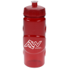 PolySure Spot On Sport Bottle - 20 oz.