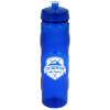 Refresh Spot On Water Bottle - 28 oz.