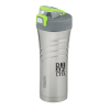 Thermos Stainless Shaker Sport Bottle - 24 oz.