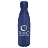 View Image 1 of 3 of Vacuum Insulated Bottle - 17 oz. - 24 hr
