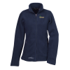 Eddie Bauer Performance Fleece Jacket - Ladies' - 24 hr