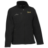 Eddie Bauer Performance Fleece Jacket - Men's - 24 hr
