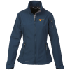 Eddie Bauer Soft Shell Jacket - Ladies' - 24 hr