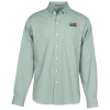 Performance Oxford Shirt - Men's - 24 hr