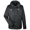 Under Armour CGI Porter 3 in 1 Jacket - Men's - Full Color