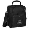 Ballistic Laptop Business Bag