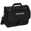 View Image 1 of 3 of Tech Laptop Messenger Brief