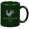USA Made Mug - 11 oz. - Colors