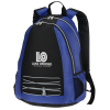 Diesel Laptop Backpack