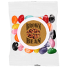 Tasty Bites - Assorted Jelly Beans - 24 hr