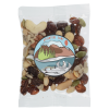Tasty Bites - Trail Mix - 24 hr