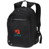 Premiere Laptop Backpack - Embroidered